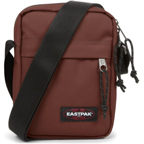 Eastpak The One Bag - Mud Brown
