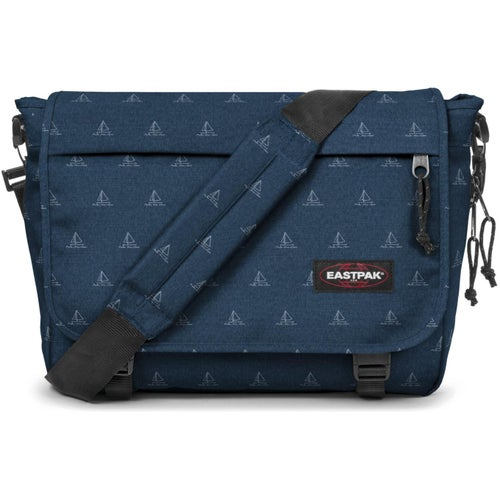 Eastpak Delegate Bag - Little Boat