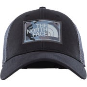 91410e8ab9ecc North Face Mudder Trucker Cap available from Blackleaf