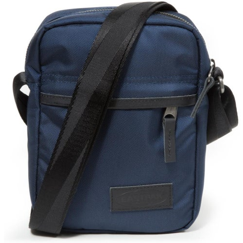 Eastpak The One Bag - Constructed Navy