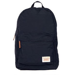 Barbour Beauly Backpack - Navy