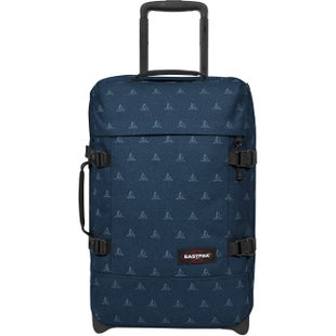 Eastpak Tranverz S Luggage - Little Boat