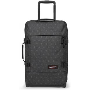 Eastpak Tranverz S Luggage - Little Anchor