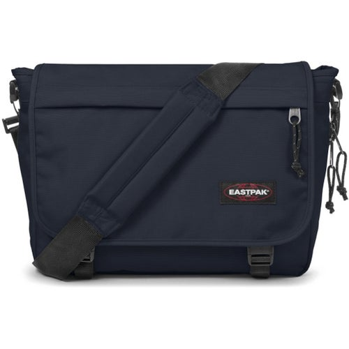 Eastpak Delegate Bag - Cloud Navy