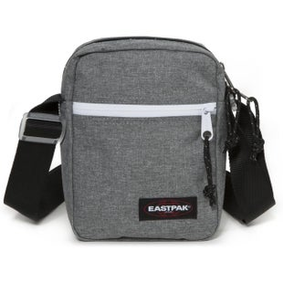 Eastpak The One Bag - Frosted Grey
