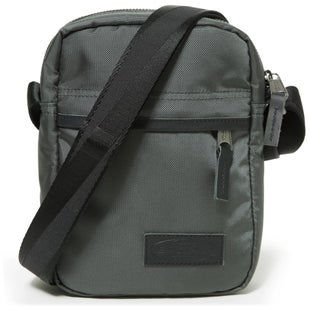 Eastpak The One Bag - Constructed Grey