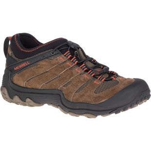 Merrell Chameleon 7 Limit Stretch Hiking Shoes - Merrell Sone