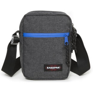 Eastpak The One Bag - Frosted Dark