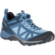 Merrell Siren Sport Q2 Ladies Hiking Shoes