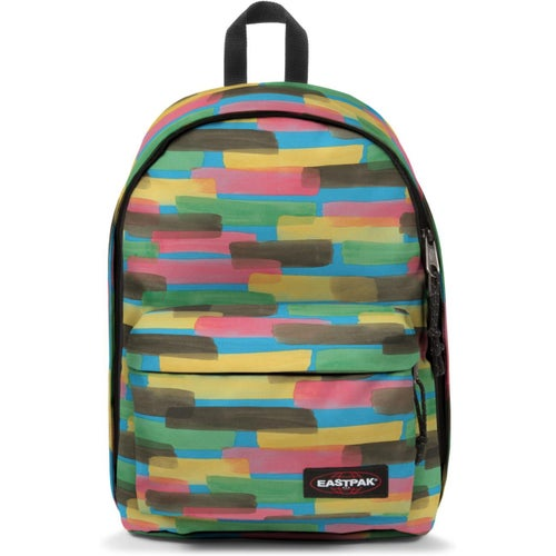 Eastpak Out Of Office Backpack - Strong Marker