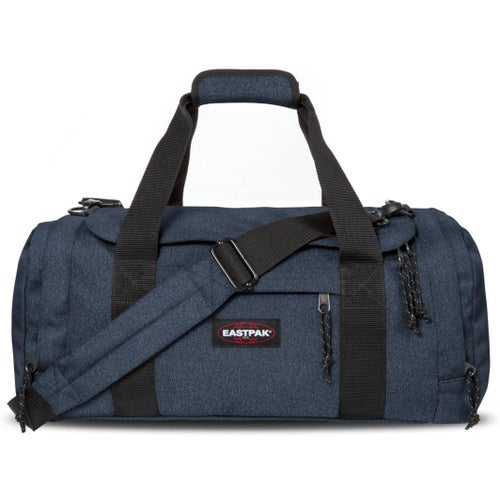 Eastpak Reader S Bag - Double Denim