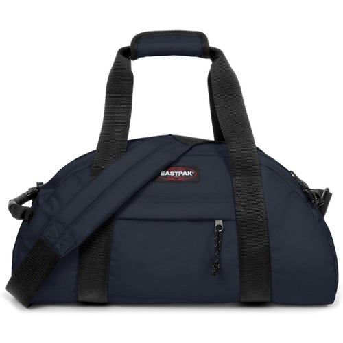 Eastpak Stand Bag - Cloud Navy
