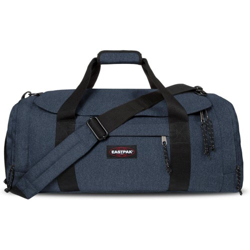 Eastpak Reader M Bag - Double Denim