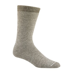 Wigwam 40 below Hiking Socks - Grey Twist