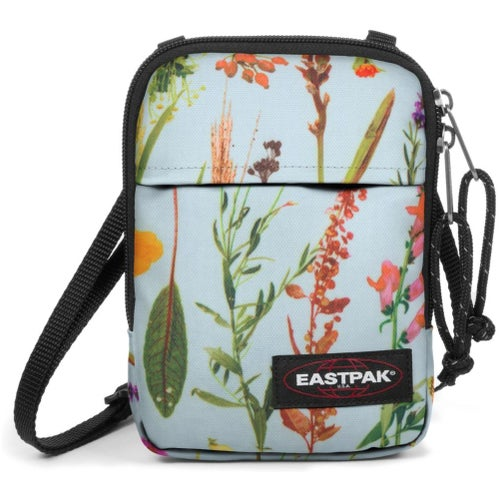 Eastpak Buddy Bag - Light Plucked