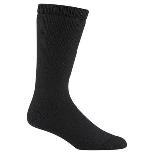 Wigwam 40 below Hiking Socks - Black