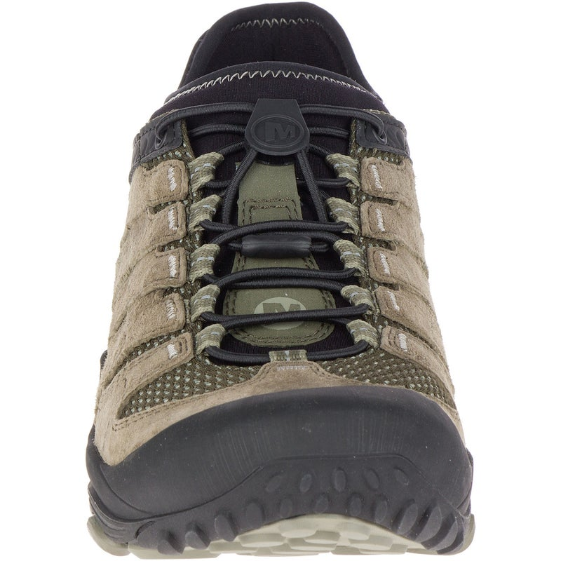 Merrell Chameleon 7 Limit Stretch Hiking Shoes