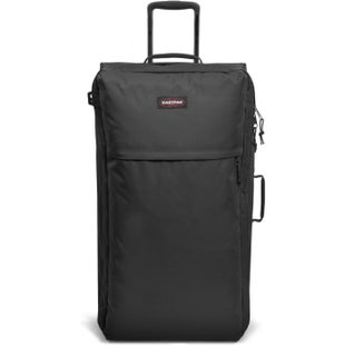 Eastpak TrafIk Light L Luggage - Black