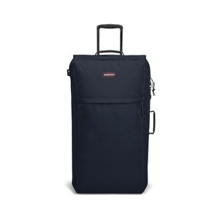 Eastpak TrafIk Light L Luggage - Cloud Navy