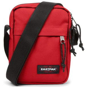 Eastpak The One Bag - Apple Pick Red