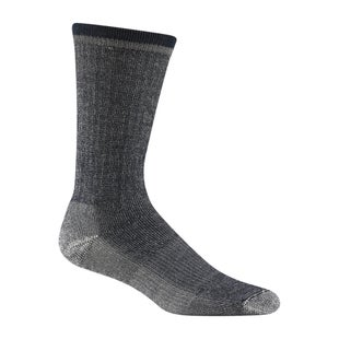 Wigwam Merino Comfort Hiker Lite Hiking Socks - Navy