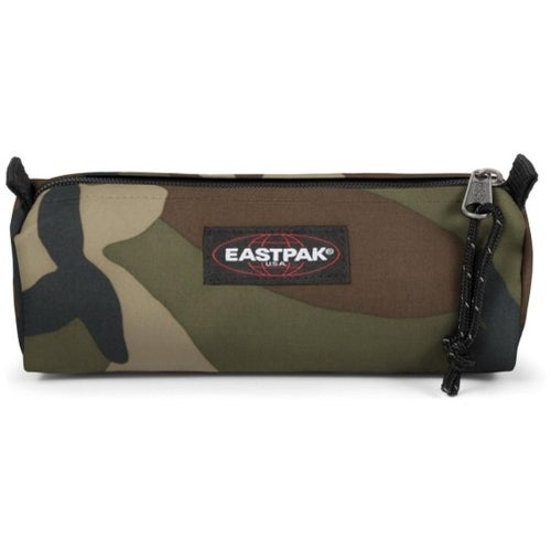 Eastpak Benchmark Single Accessory Case - Camo