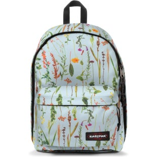 Eastpak Out Of Office Backpack - Light Plucked