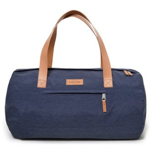 Eastpak Renana Duffle Bag - Jeansy