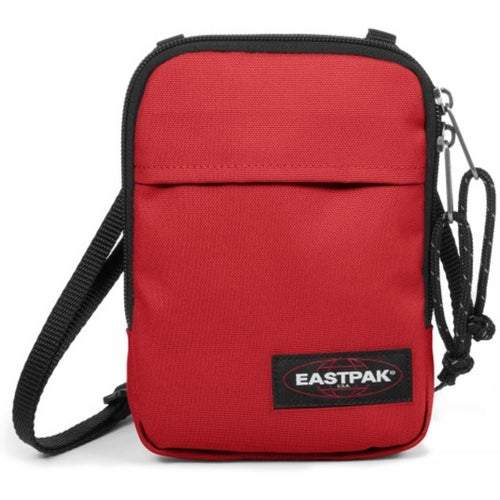 Eastpak Buddy Bag - Apple Pick Red