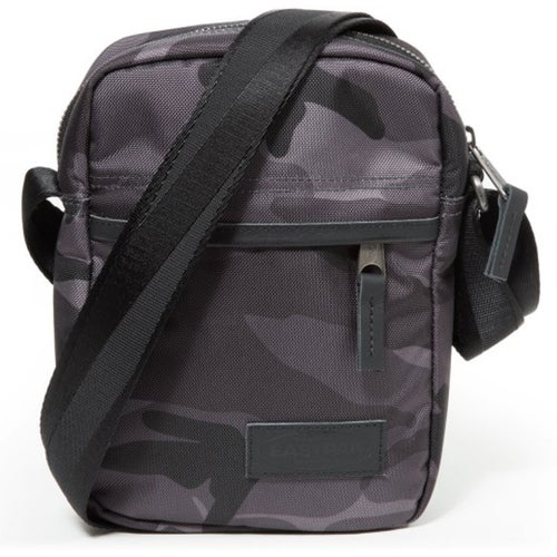 Eastpak The One Bag - Constructed Camo