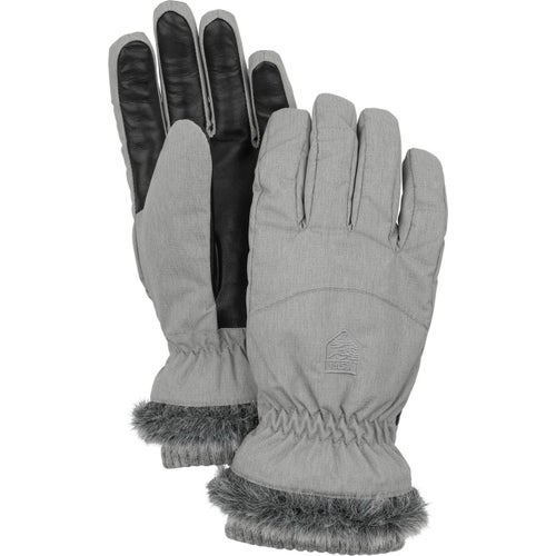 Hestra Primaloft Winter Forest Ladies Gloves