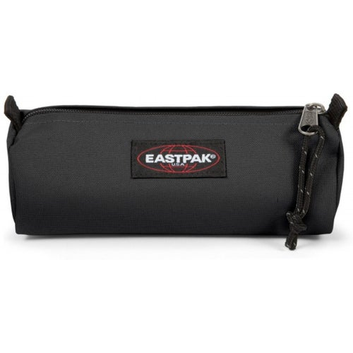 Eastpak Benchmark Single Accessory Case - Black