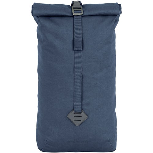 Millican Smith The Rollpack 18L Backpack - Slate