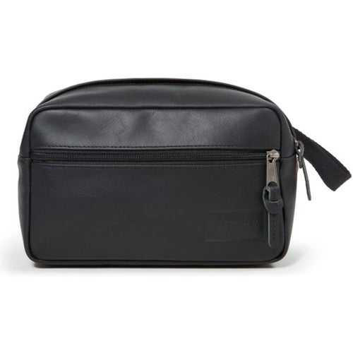 Eastpak YAP Single Bag - Black Leather Ink