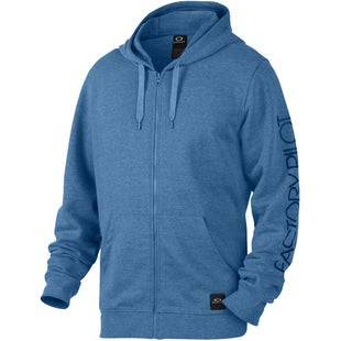 Oakley DWR Factory Pilot Hoody - California Blue