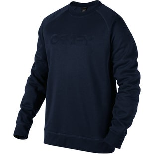 Oakley DWR Factory Pilot Sweater - Fathom