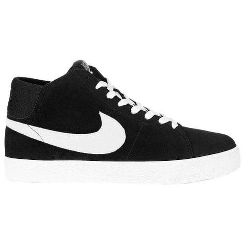 info for 49534 57ebc Nike SB Blazer Mid LR Shoes