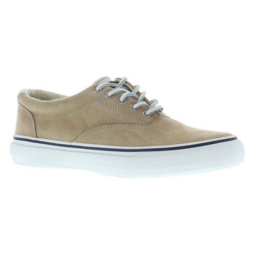 Sperry Striper LL CVO Shoes - Brown