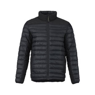 Burton Evergreen Insulator Jacket - True Black
