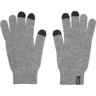 Penfield Nanga Gloves - Grey