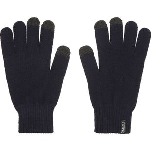 Penfield Nanga Gloves - Navy
