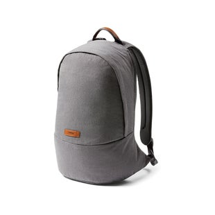 Bellroy Classic Backpack - Mid Grey