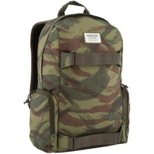 Burton Emphasis Backpack - Brushstroke Camo