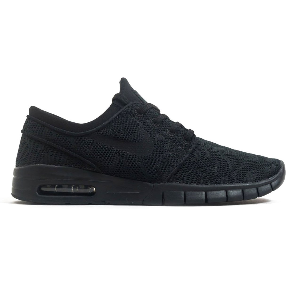 huge discount 1586c ec671 Nike SB Stefan Janoski Max Shoes available from Blackleaf