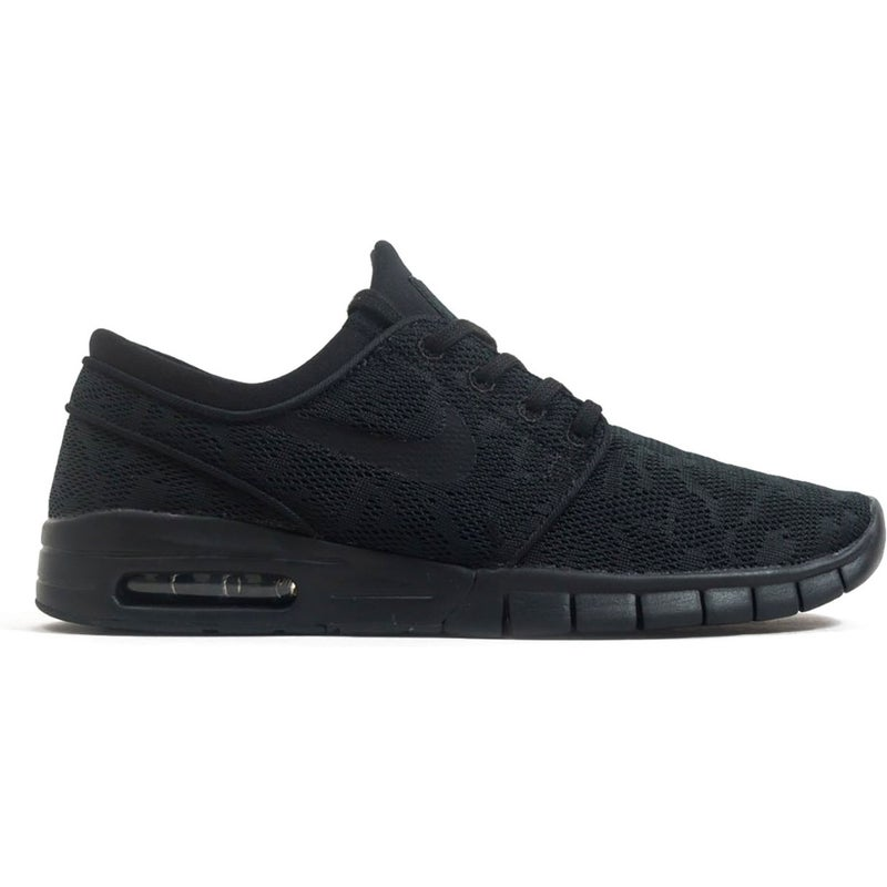 huge discount cbb8c 8f886 Nike SB Stefan Janoski Max Shoes available from Blackleaf