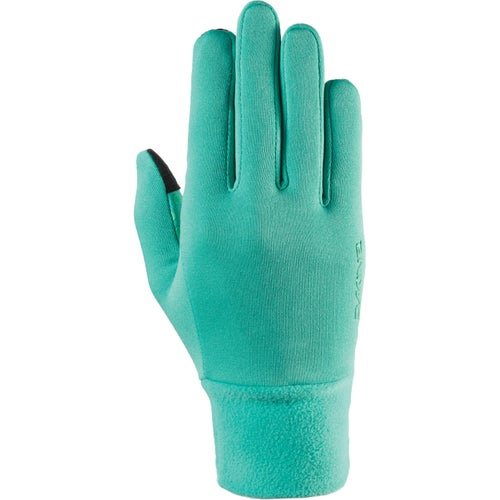 Dakine Storm Liner Ladies Ski Gloves