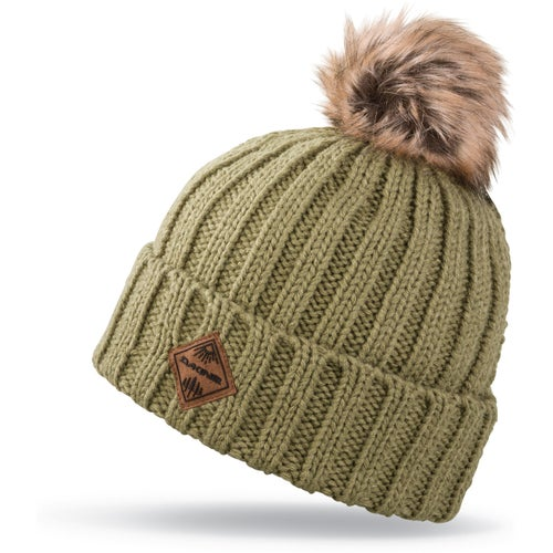 Dakine Kylie Ladies Beanie - Surplus
