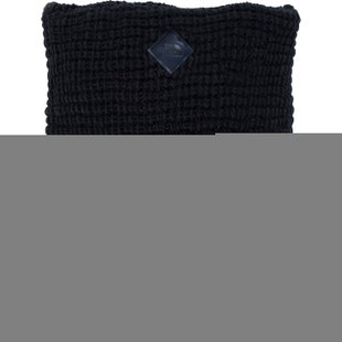 North Face Cowl Ladies Scarf - TNF Black