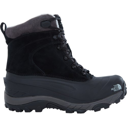 North Face Chilkat III Boots