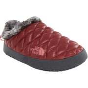 Pantuflas North Face Thermoball Tent Mule Faux Fur IV